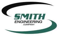 Smith Engineering Company: Home