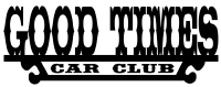 Good Times Car Club