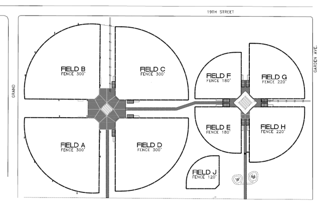 WOOL_BOWL_SITE_MASTER_PLAN_2005