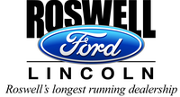 Roswell ford